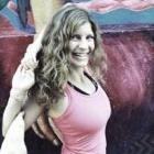 Debbie Steingesser's Online Workout Videos on Cody