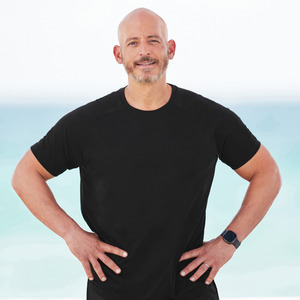 Harley Pasternak's Online Workout Videos on Alo Moves