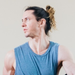 Jared McCann's Online Workout Videos on Alo Moves