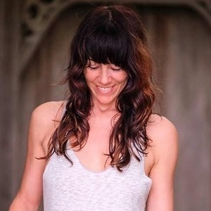 Meghan Currie's Online Workout Videos on Alo Moves
