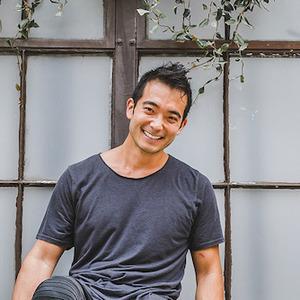 Hiro Landazuri's Online Workout Videos on Alo Moves