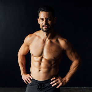 Mathew Forzaglia's Online Workout Videos on Alo Moves